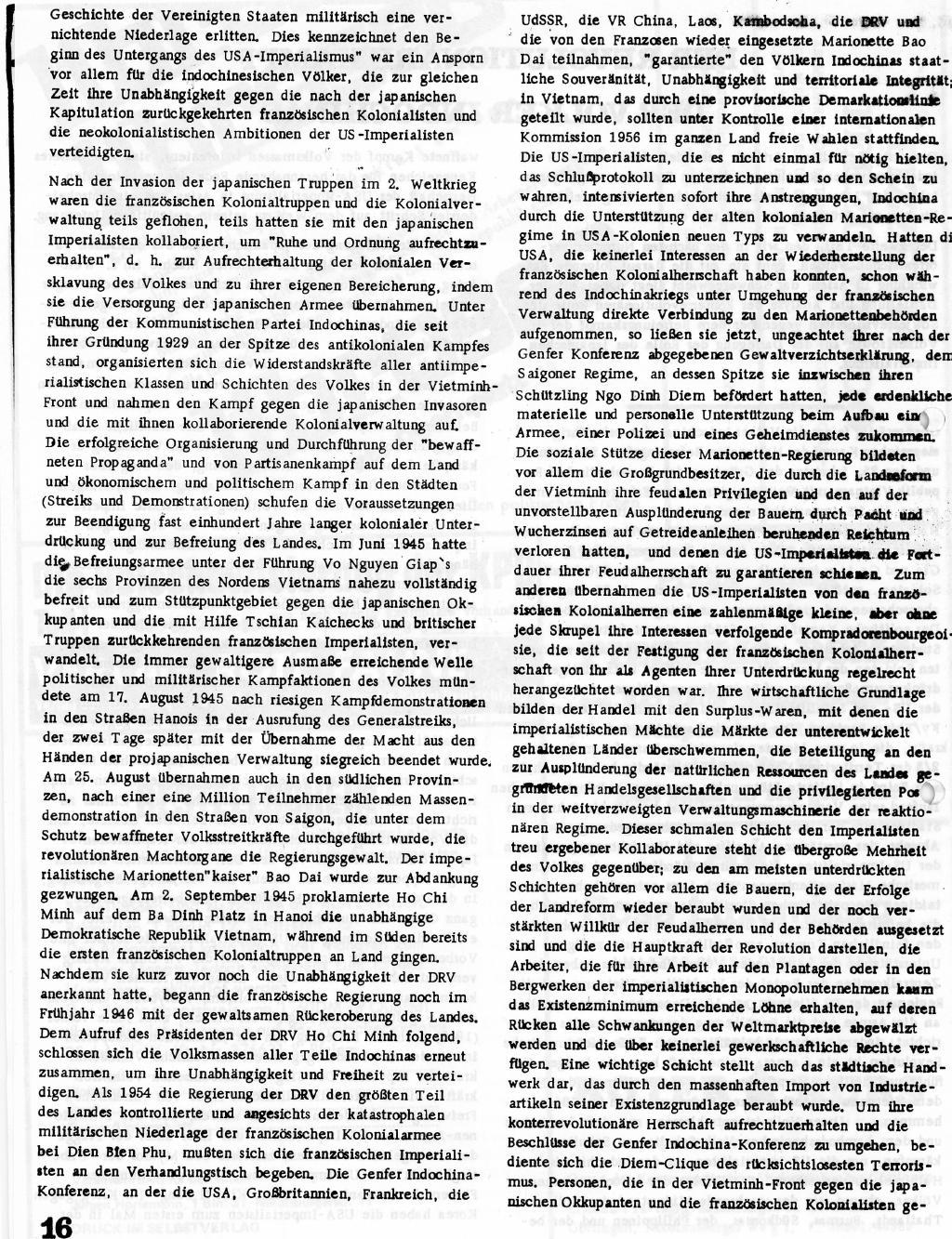 RPK_1971_096_097_16