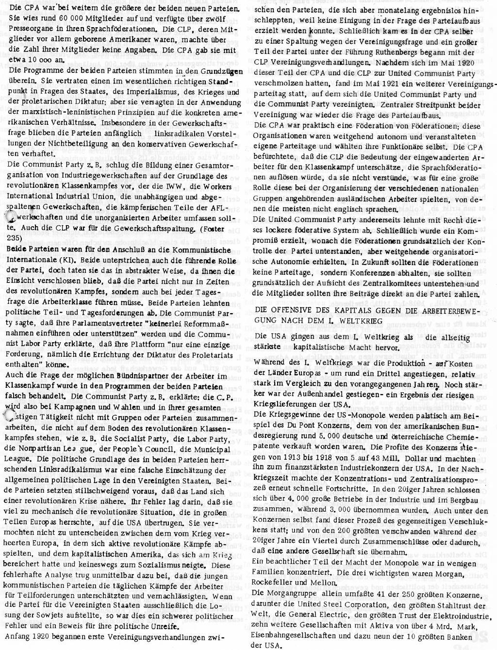 RPK_1971_096_097_19