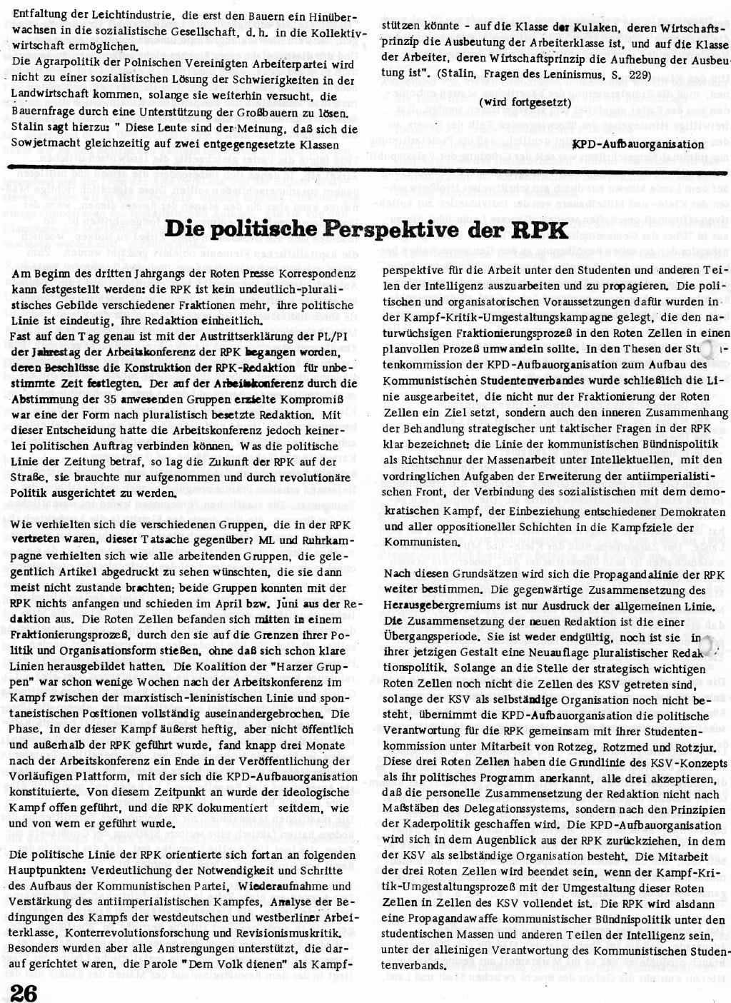 RPK_1971_096_097_26