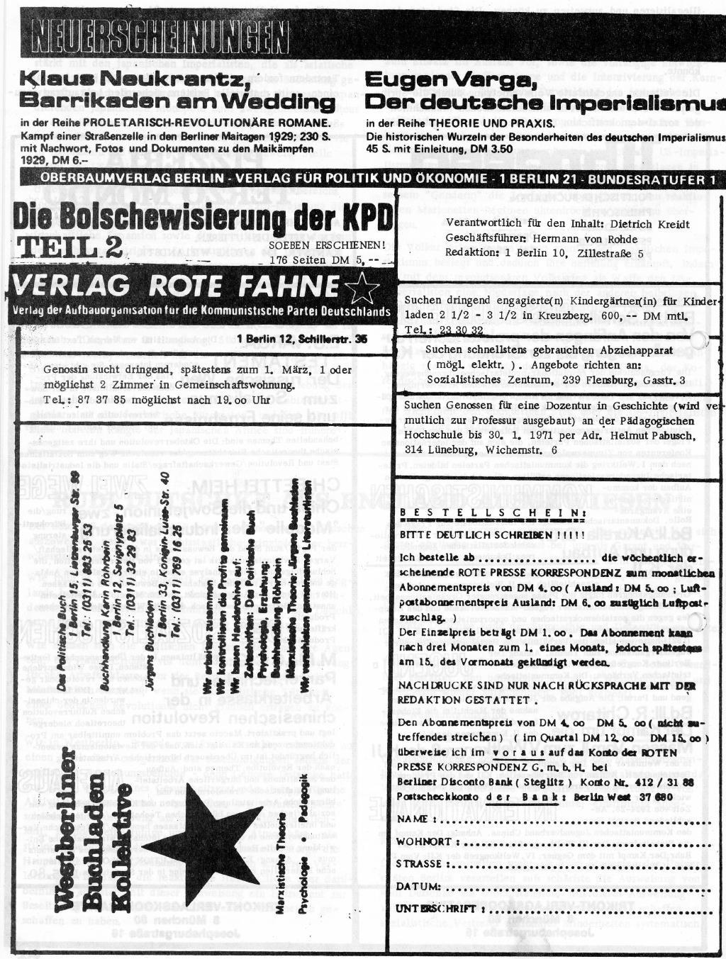 RPK_1971_098_14