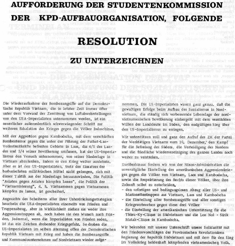 RPK_1971_099_09