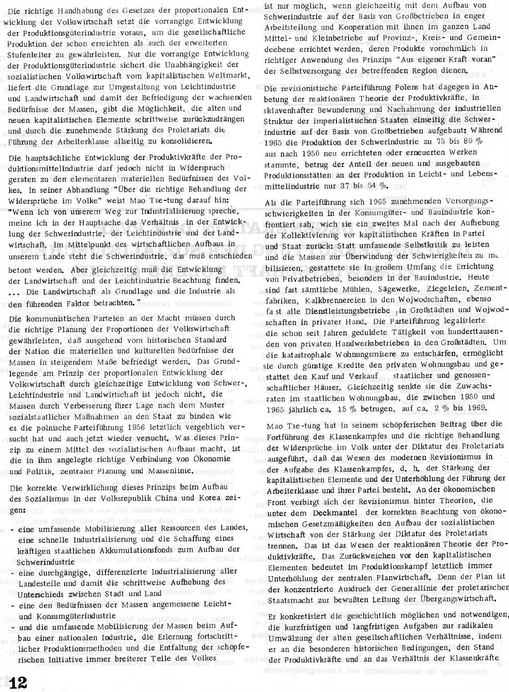 RPK_1971_099_12