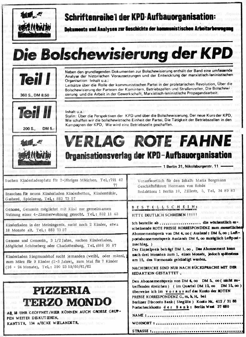 RPK_1971_099_14