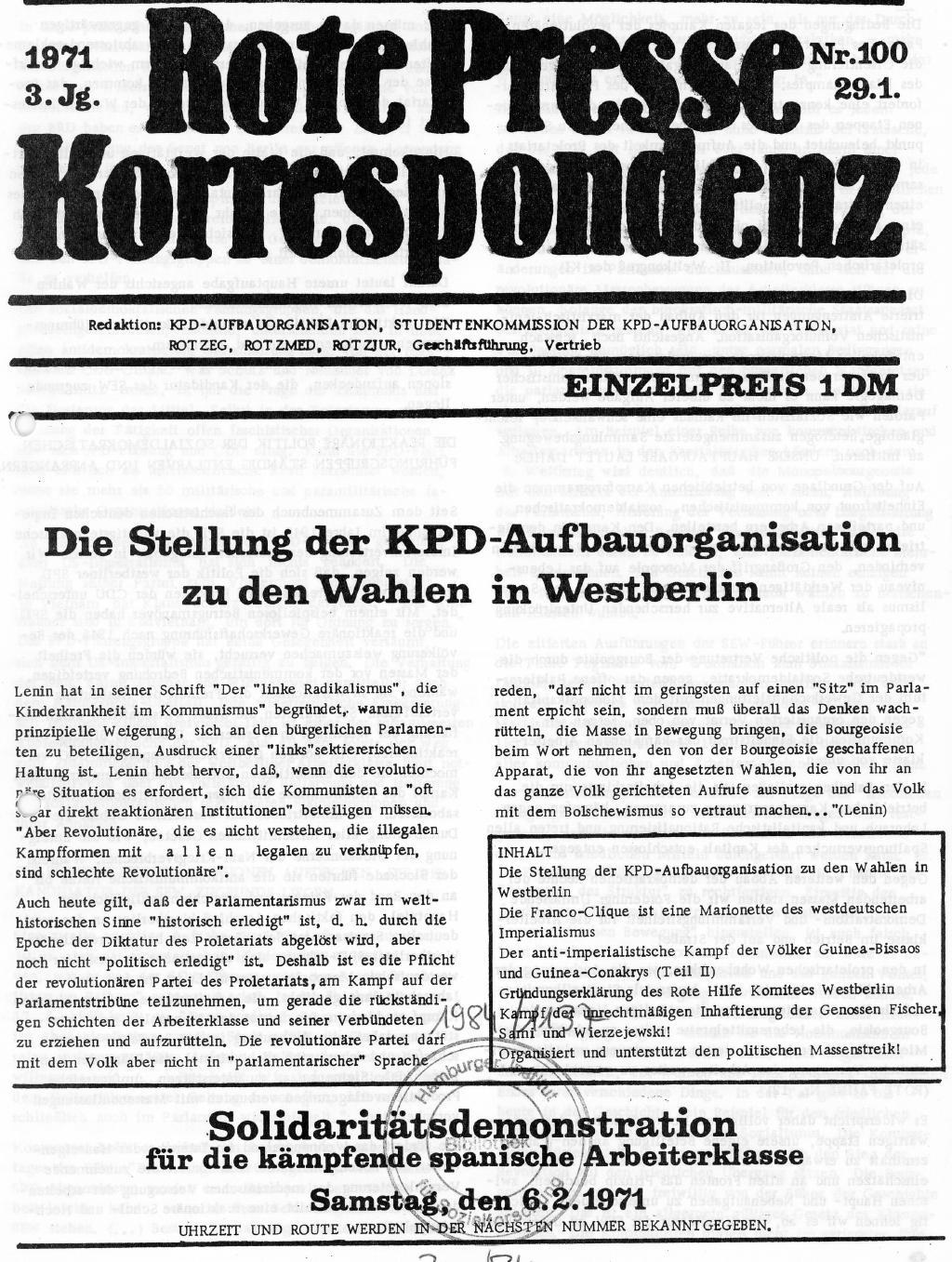 RPK_1971_100_01