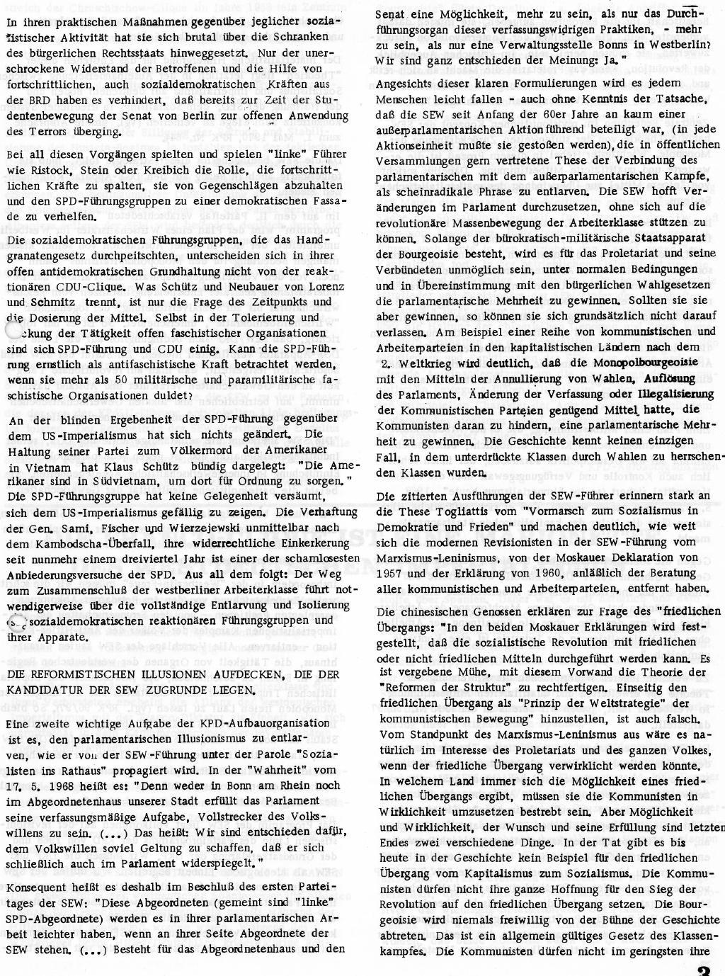 RPK_1971_100_03