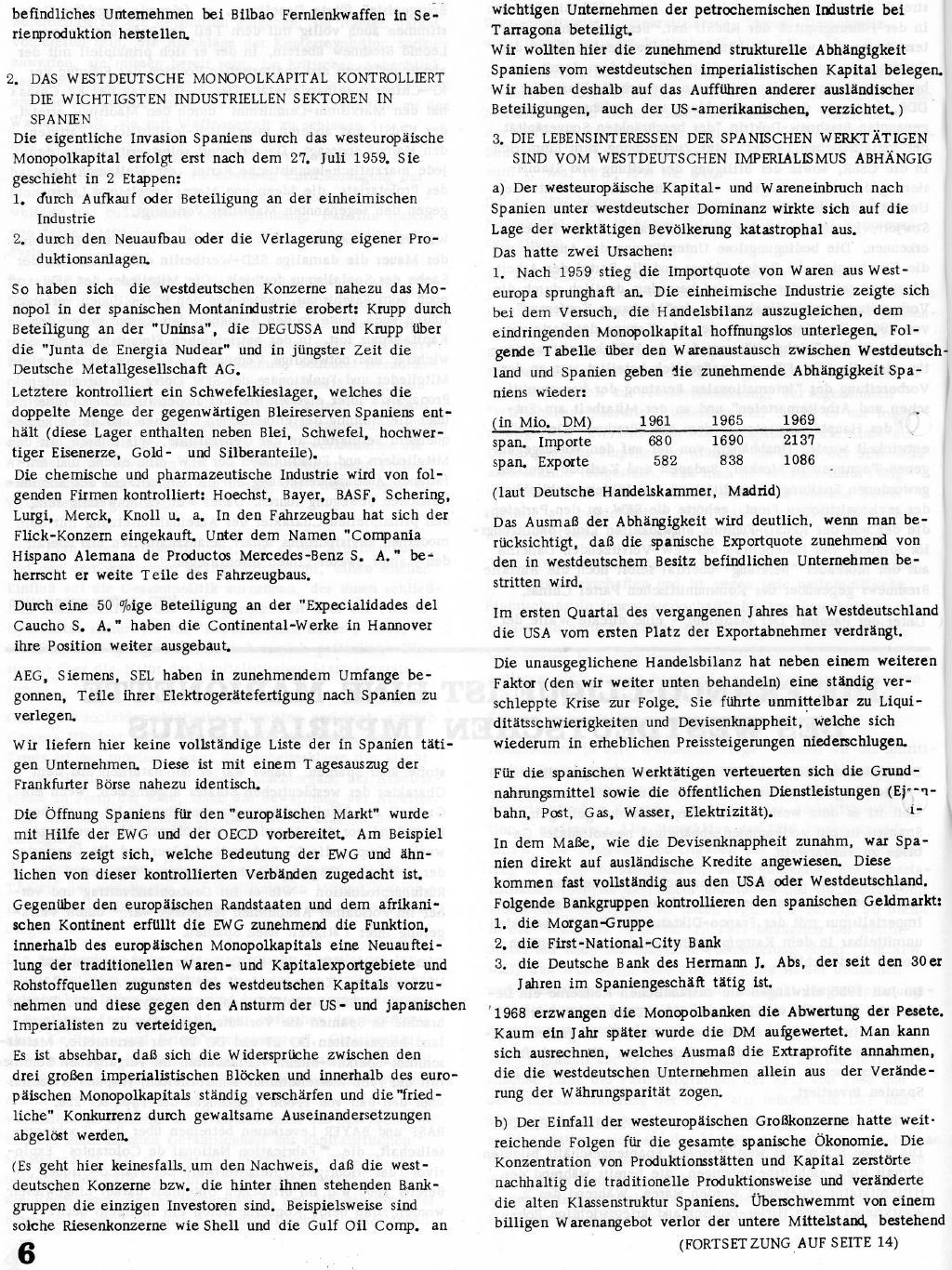 RPK_1971_100_06