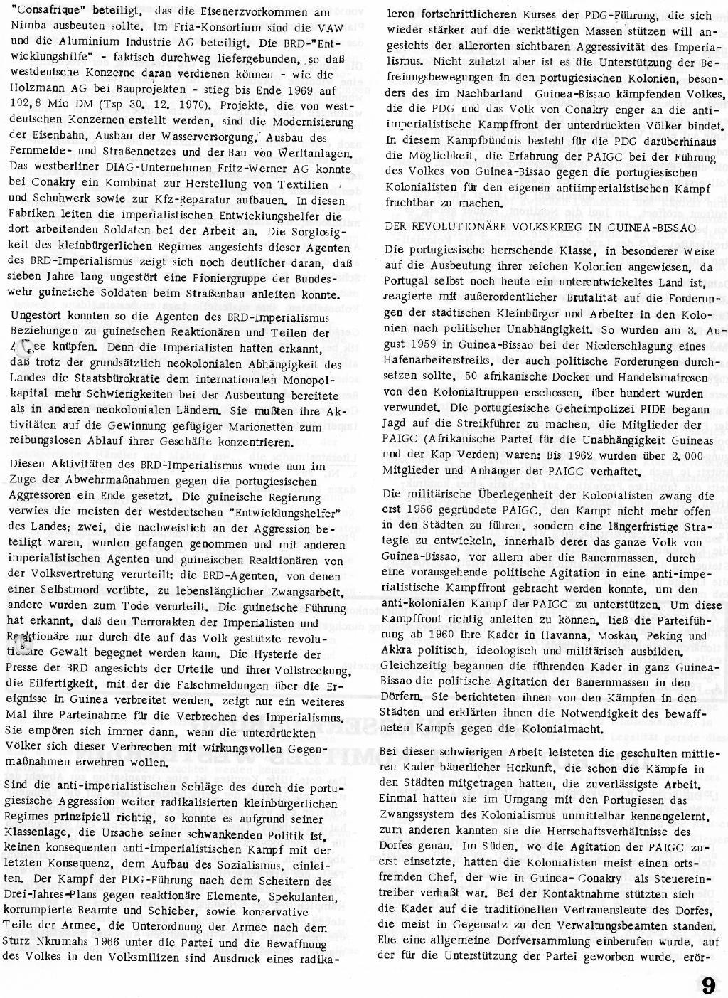 RPK_1971_100_09