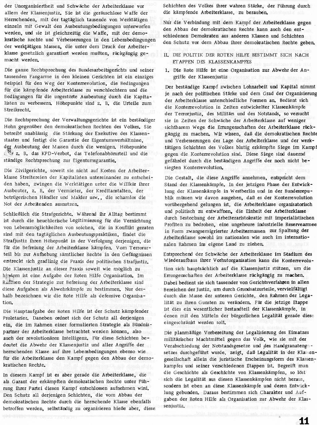 RPK_1971_100_11
