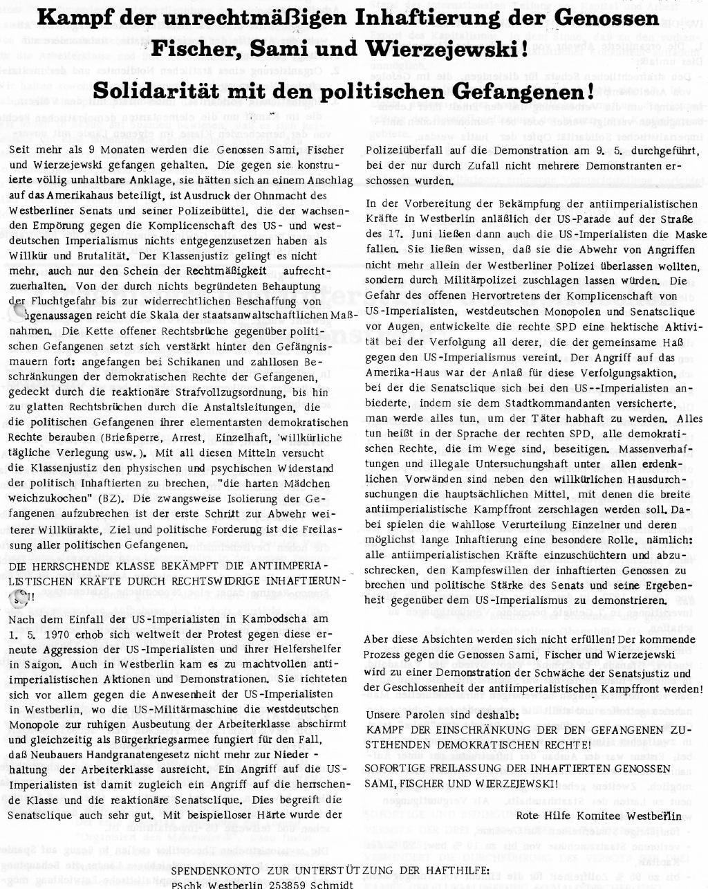 RPK_1971_100_13