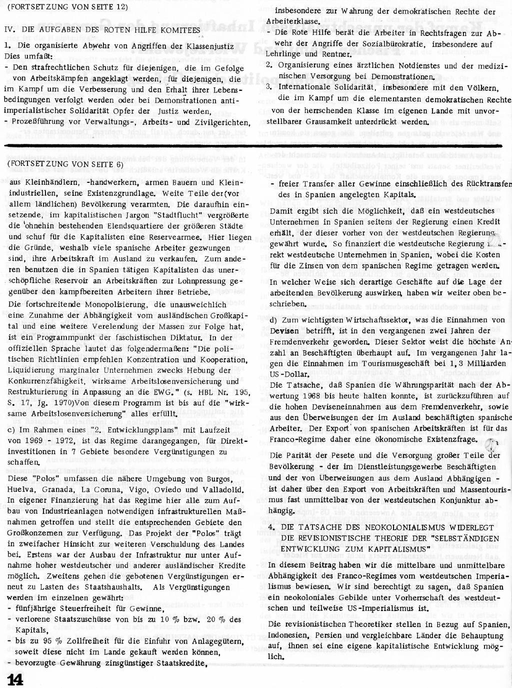 RPK_1971_100_14