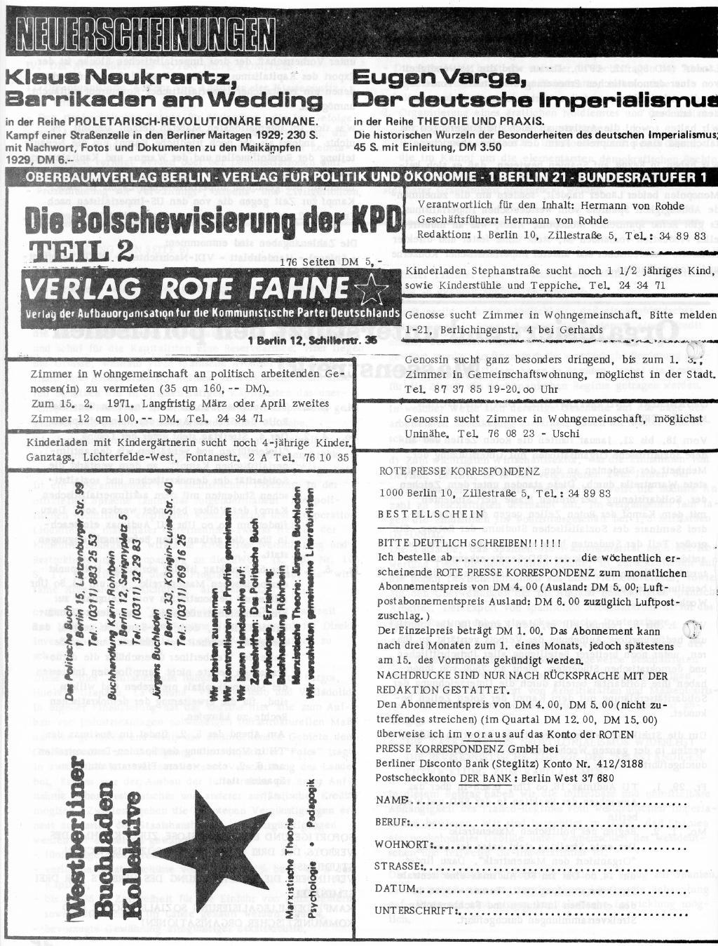 RPK_1971_100_16