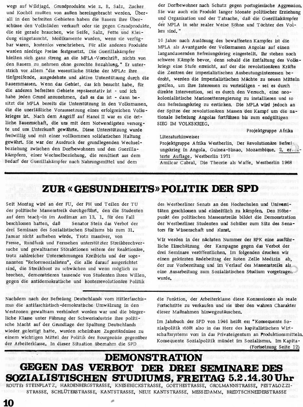 RPK_1971_101_10