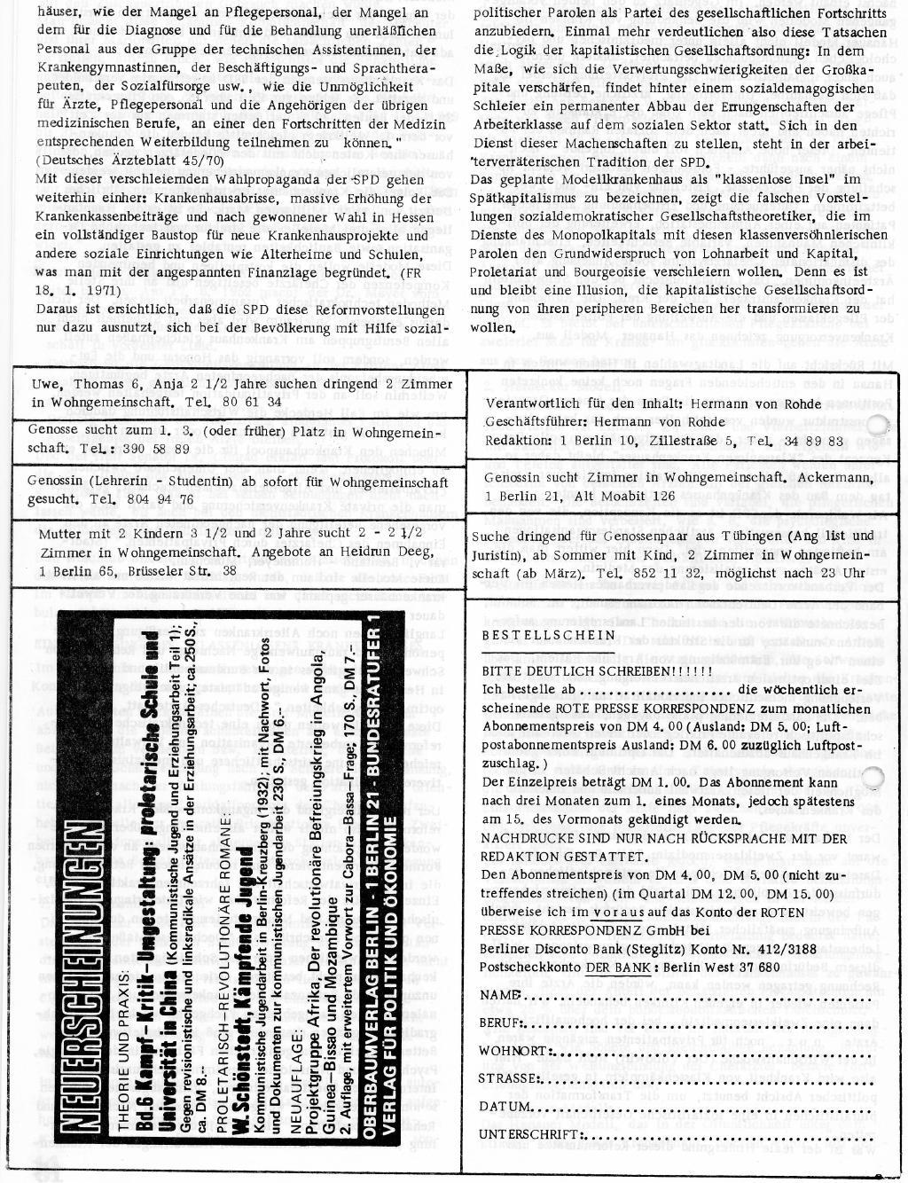 RPK_1971_101_16