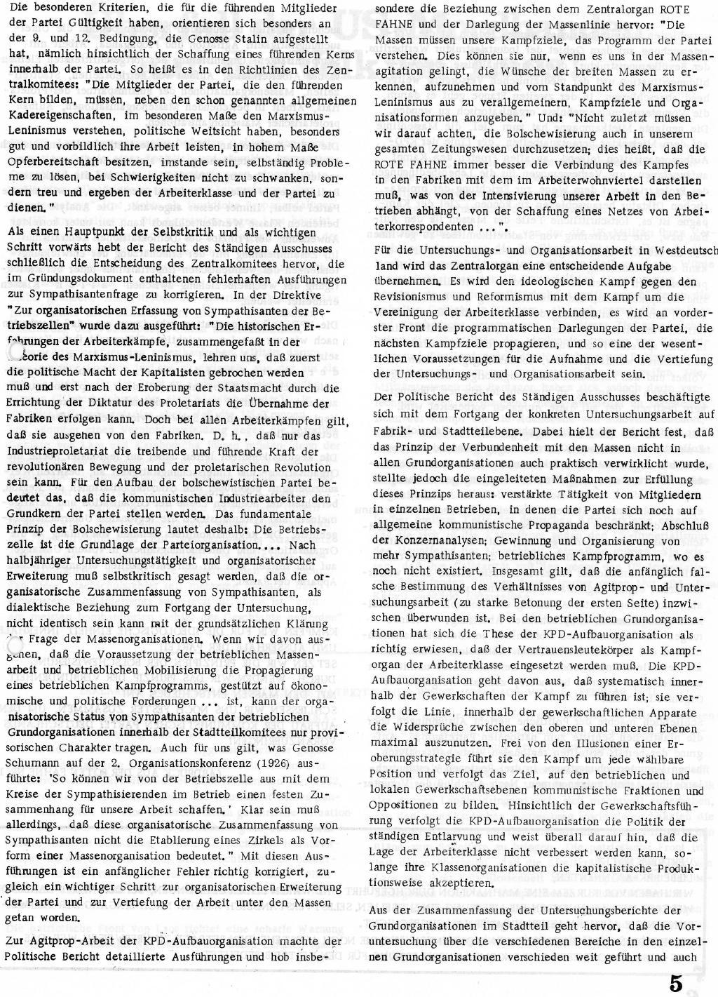 RPK_1971_102_05