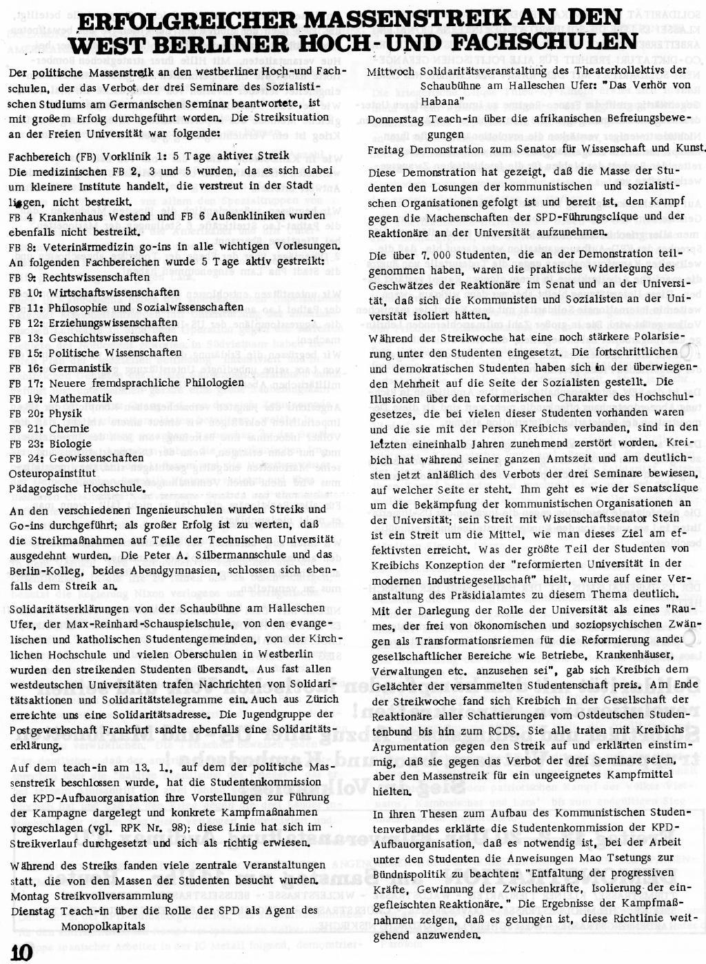 RPK_1971_102_10