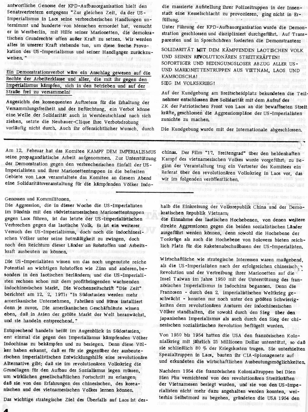 RPK_1971_103_04