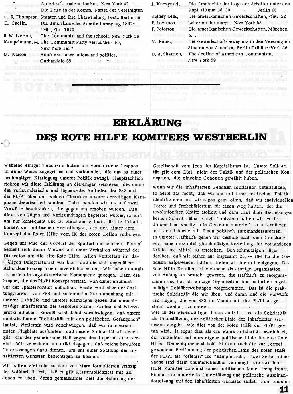 RPK_1971_103_11