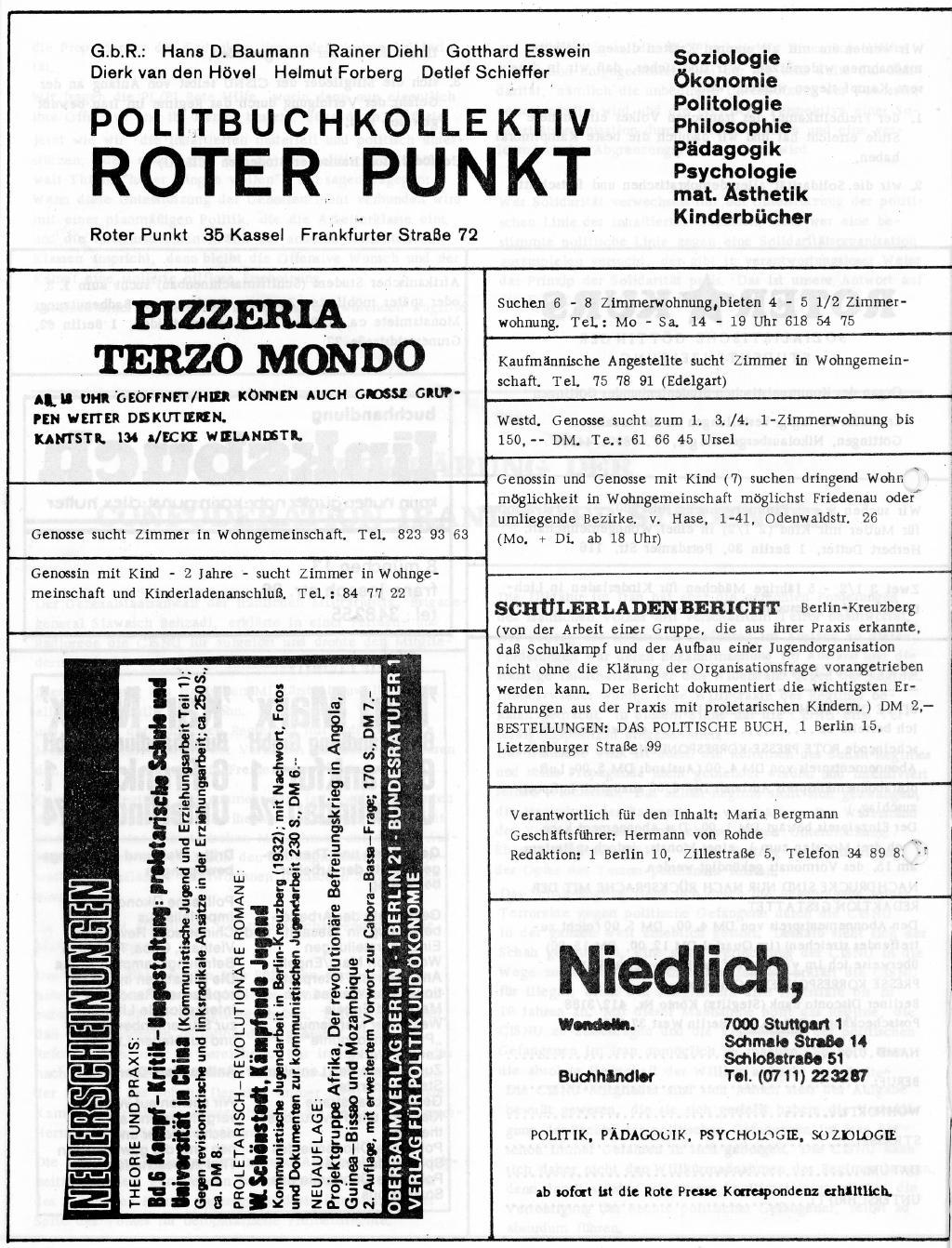 RPK_1971_103_14