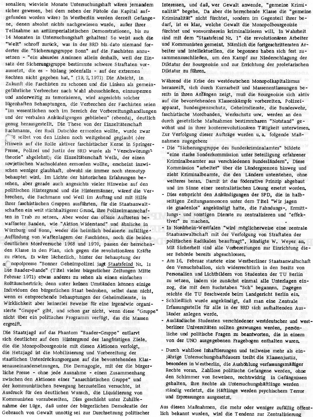 RPK_1971_104_03