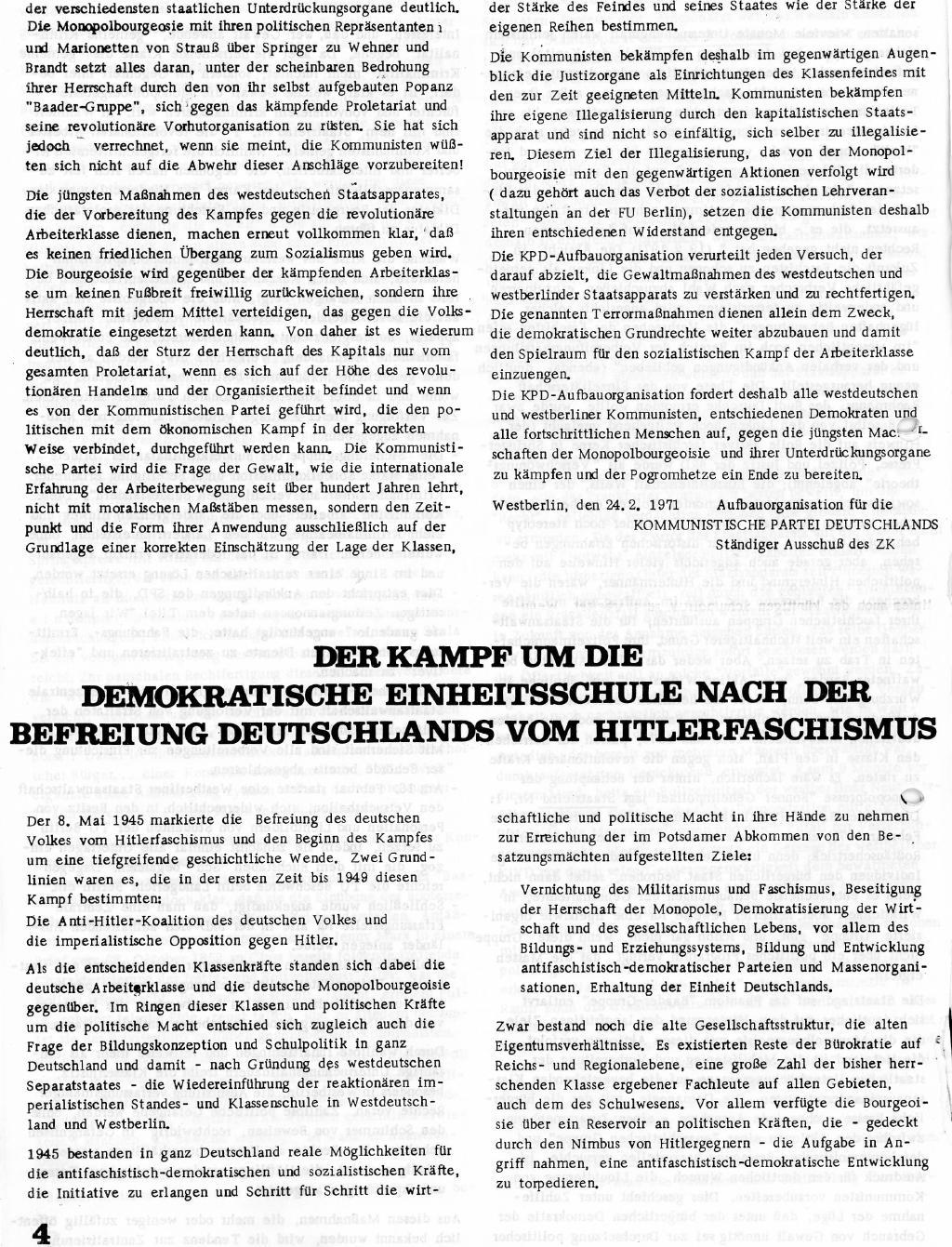 RPK_1971_104_04