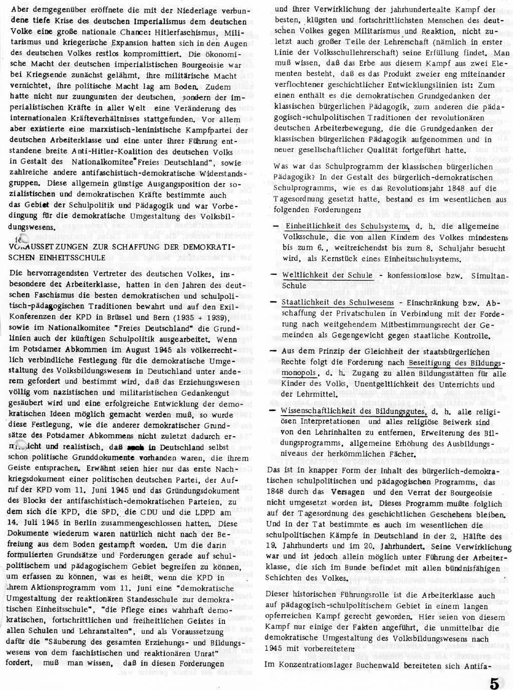 RPK_1971_104_05