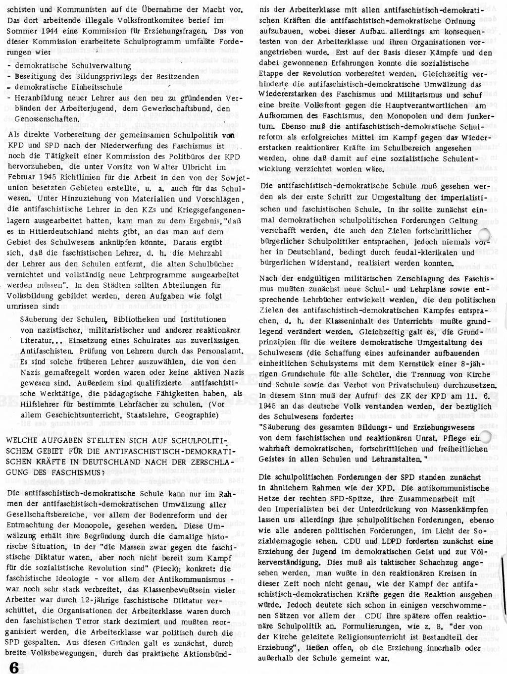 RPK_1971_104_06