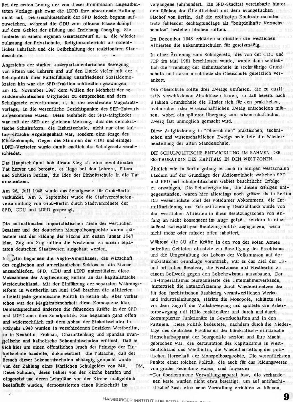 RPK_1971_104_09