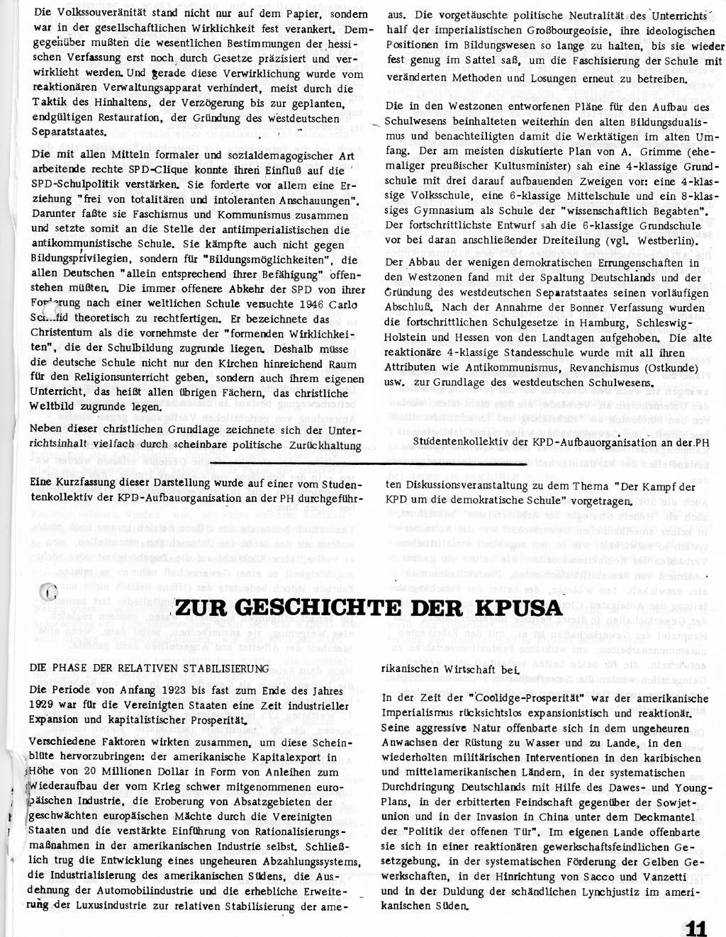 RPK_1971_104_11