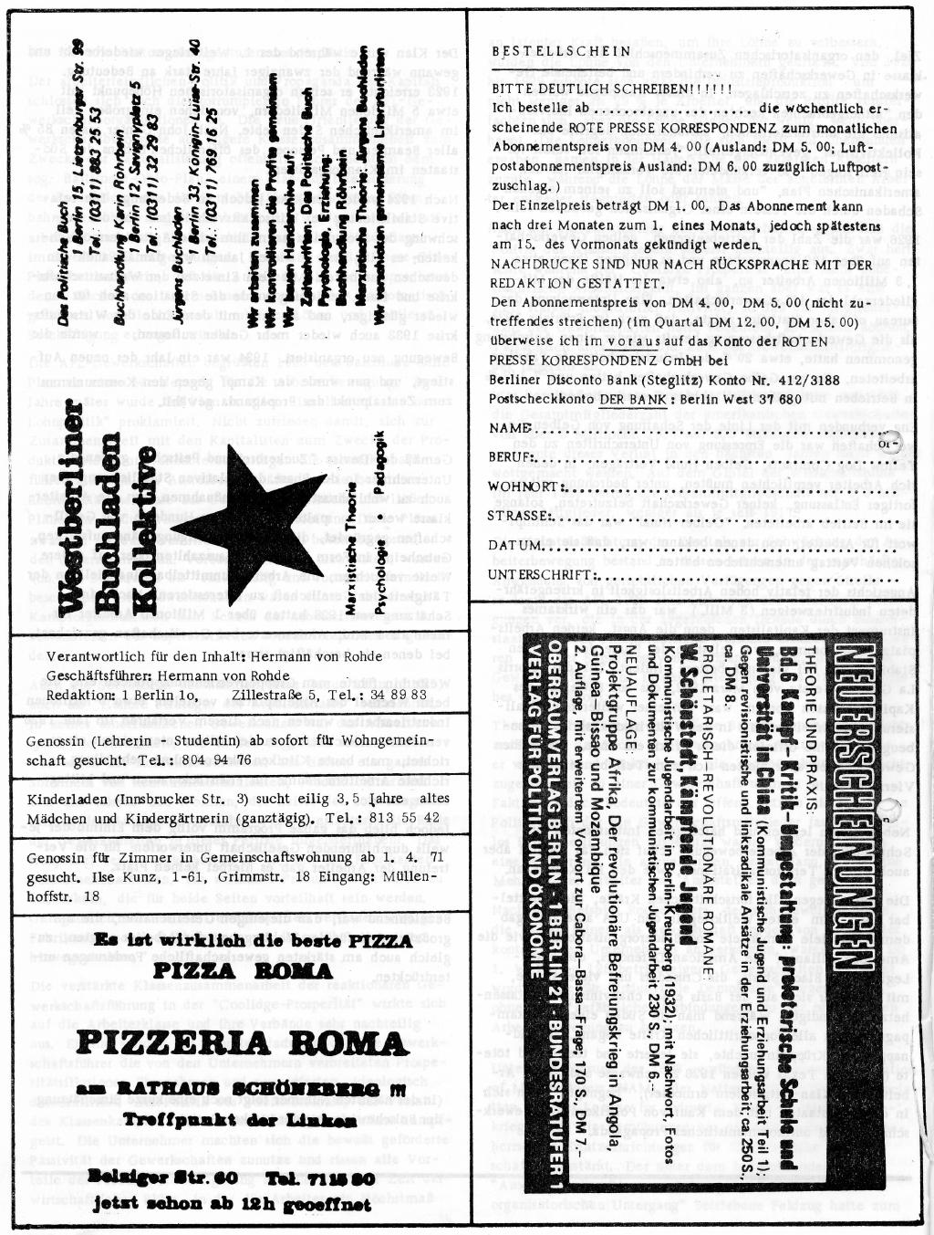 RPK_1971_104_14