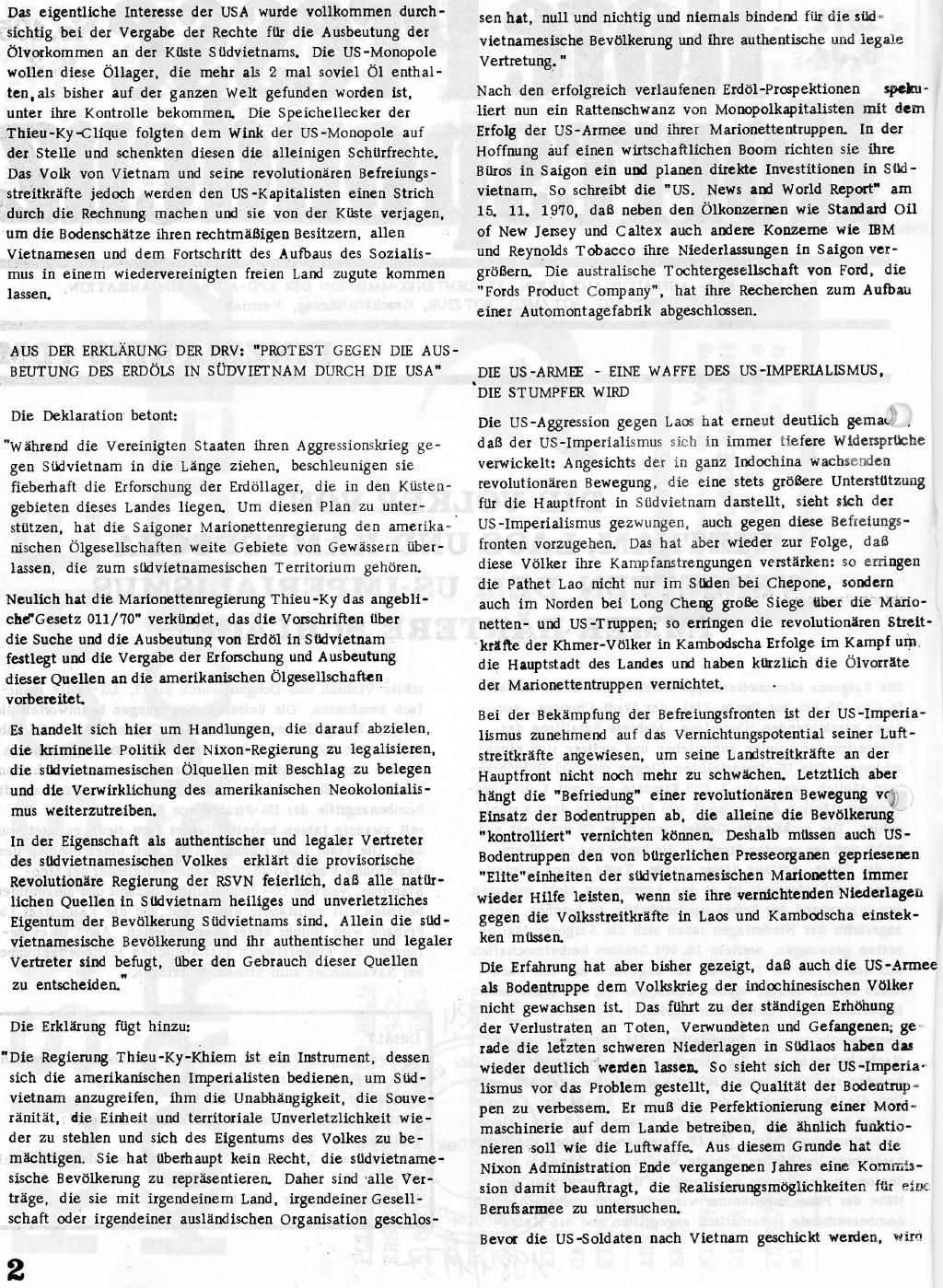 RPK_1971_105_02
