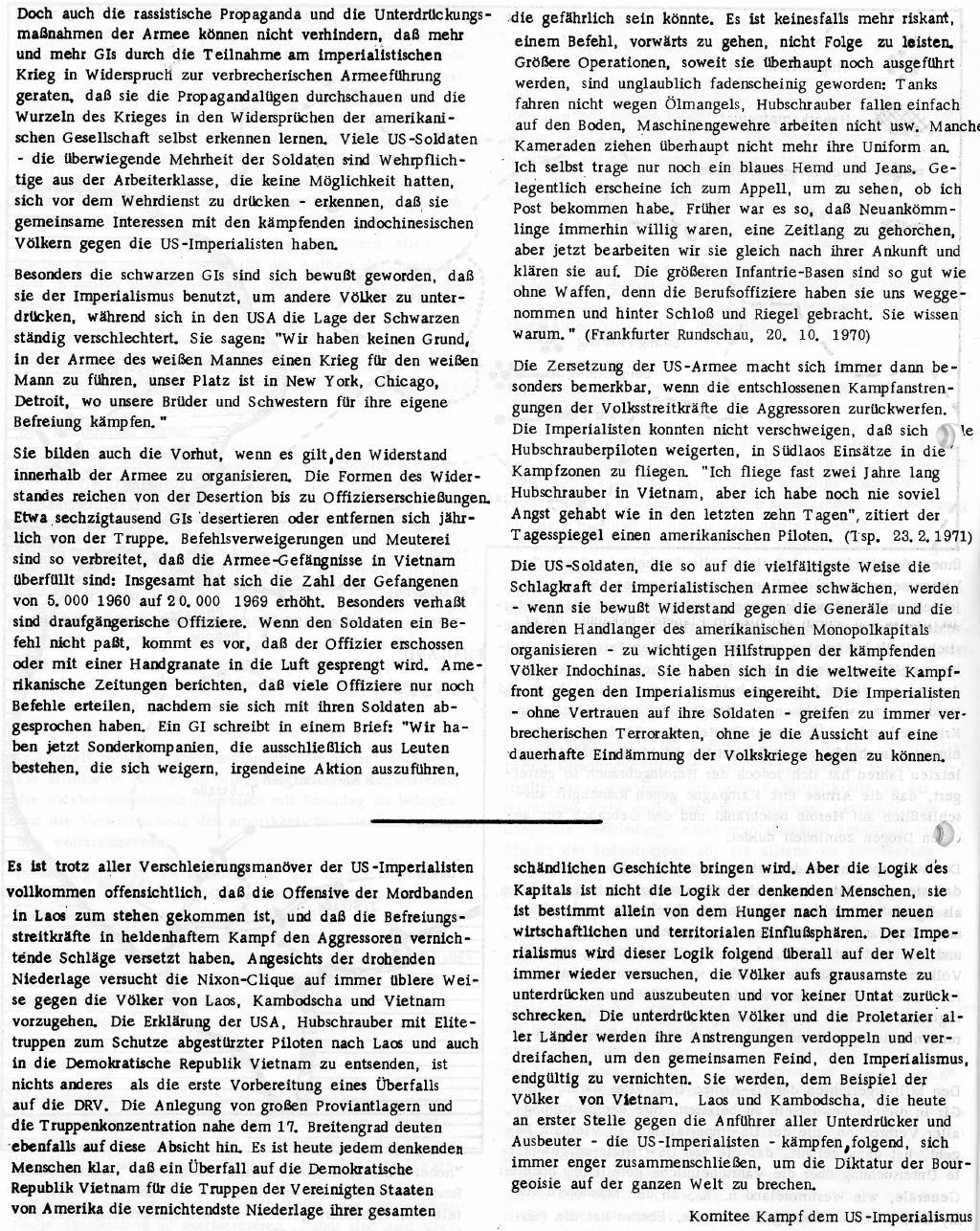 RPK_1971_105_04