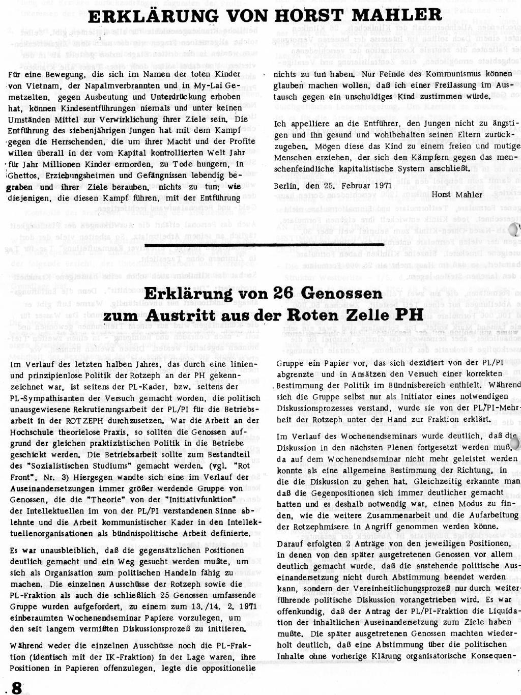 RPK_1971_105_08