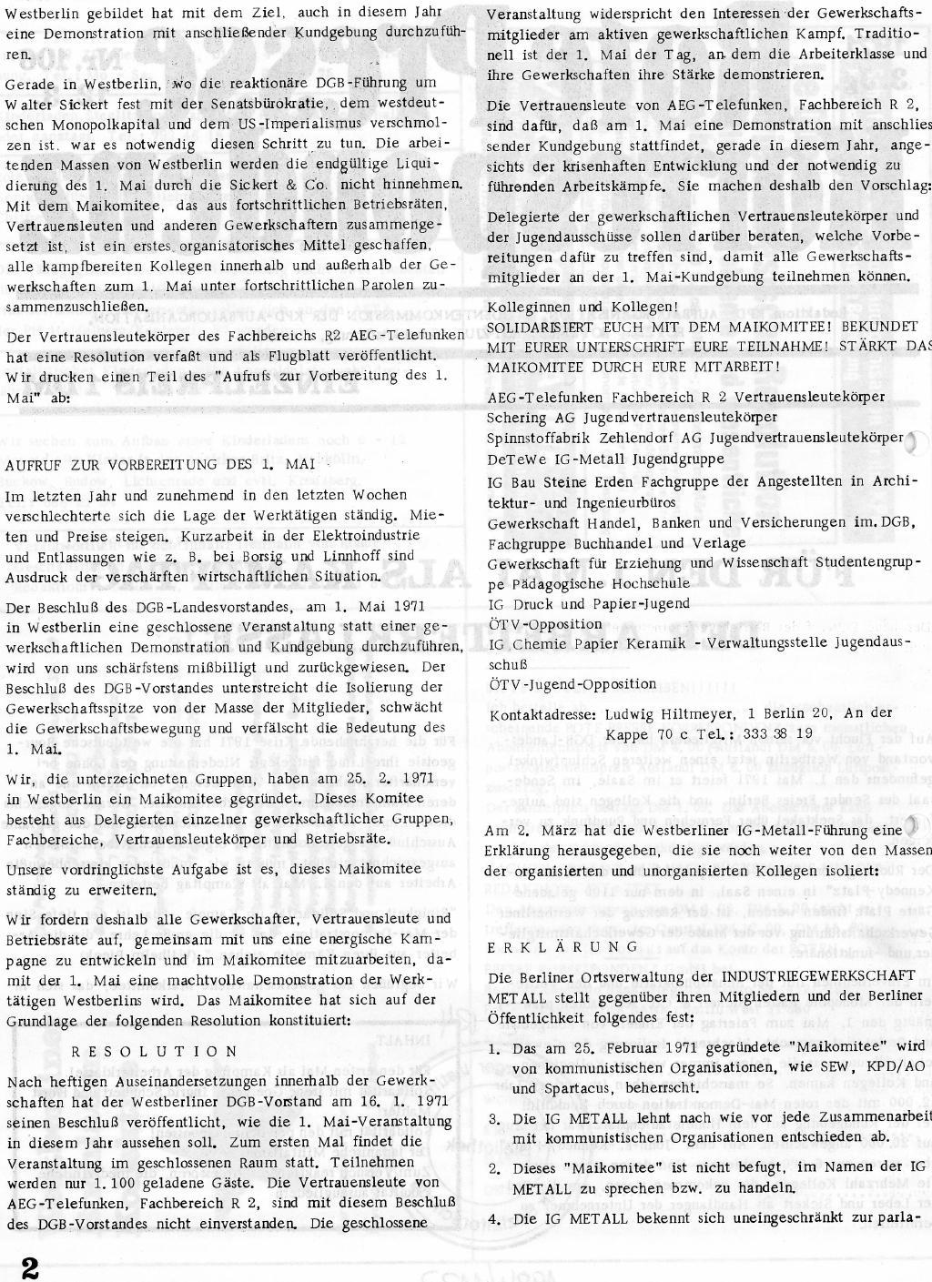 RPK_1971_106_02