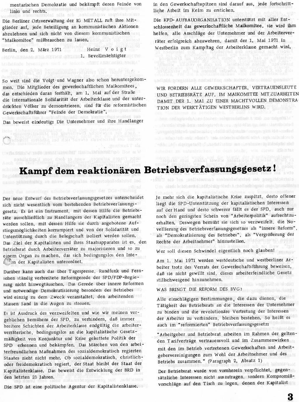 RPK_1971_106_03