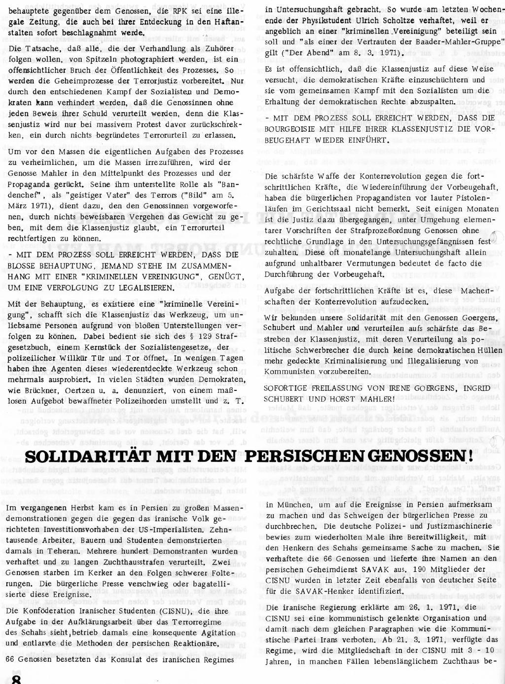 RPK_1971_106_08