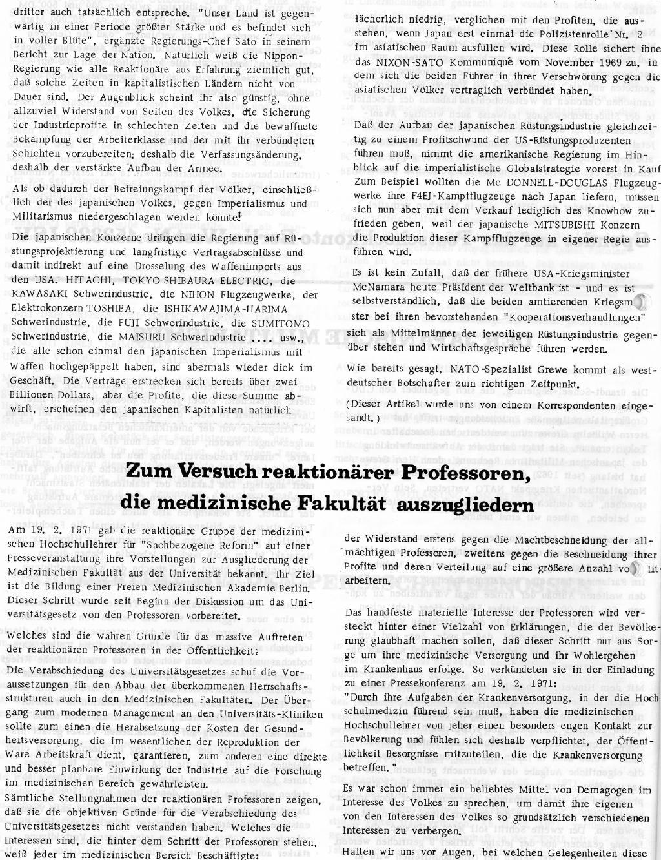 RPK_1971_106_10