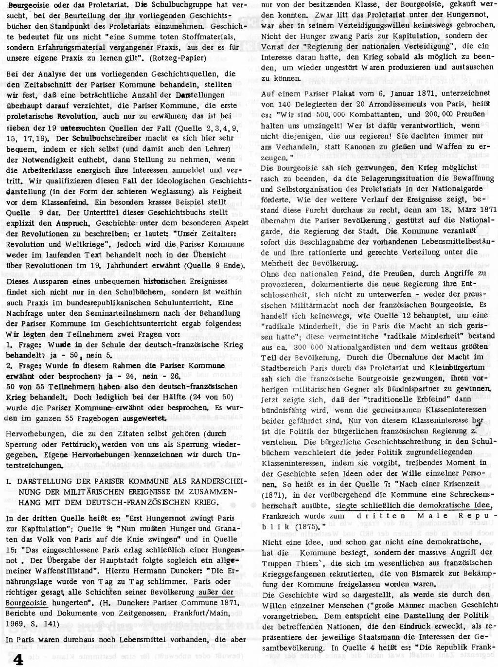 RPK_1971_107_04