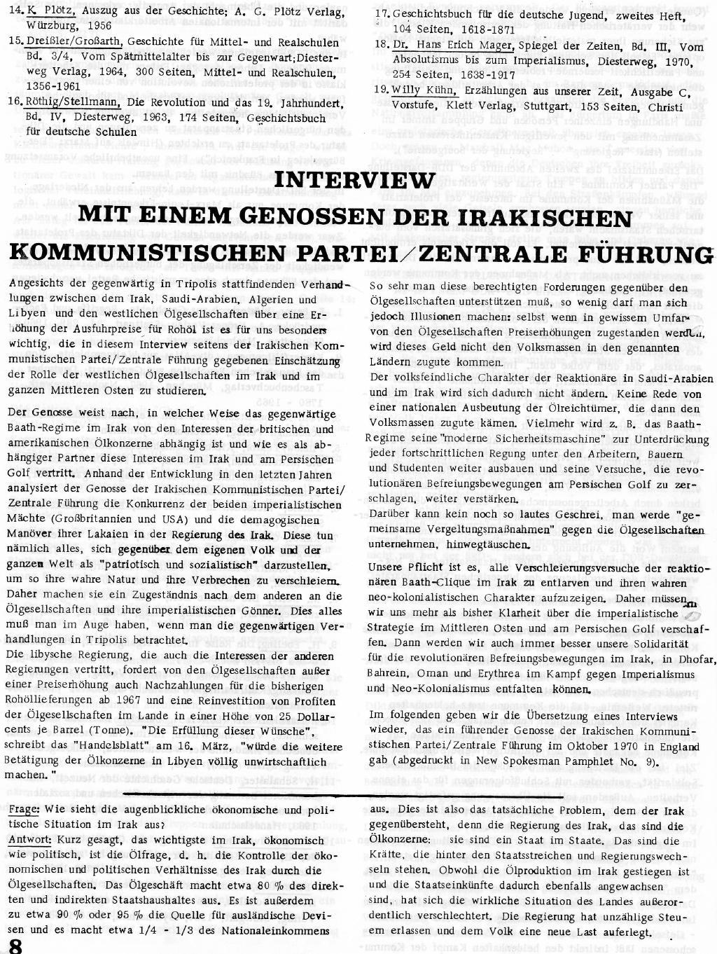 RPK_1971_107_08