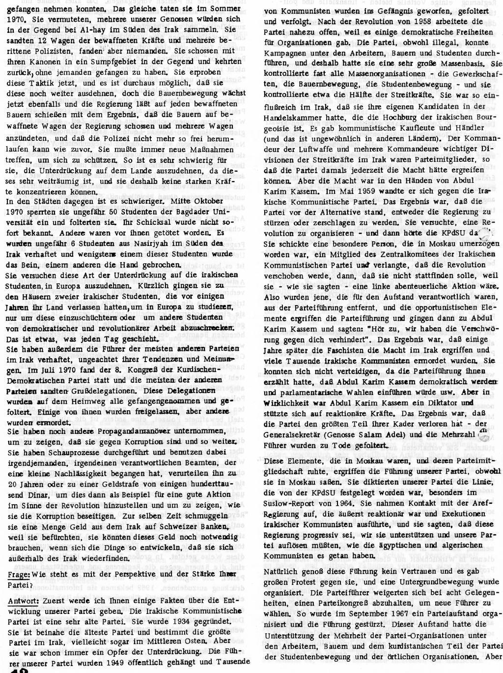 RPK_1971_107_12
