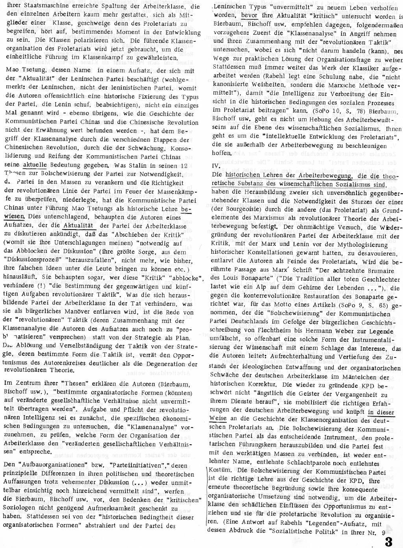 RPK_1971_108_03