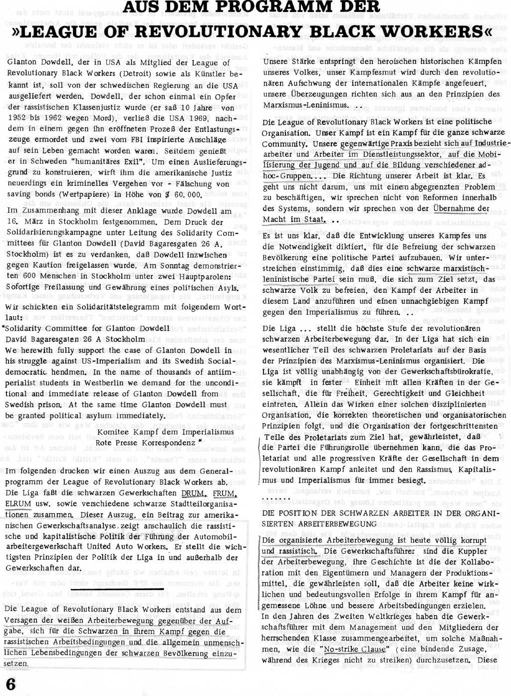 RPK_1971_108_06