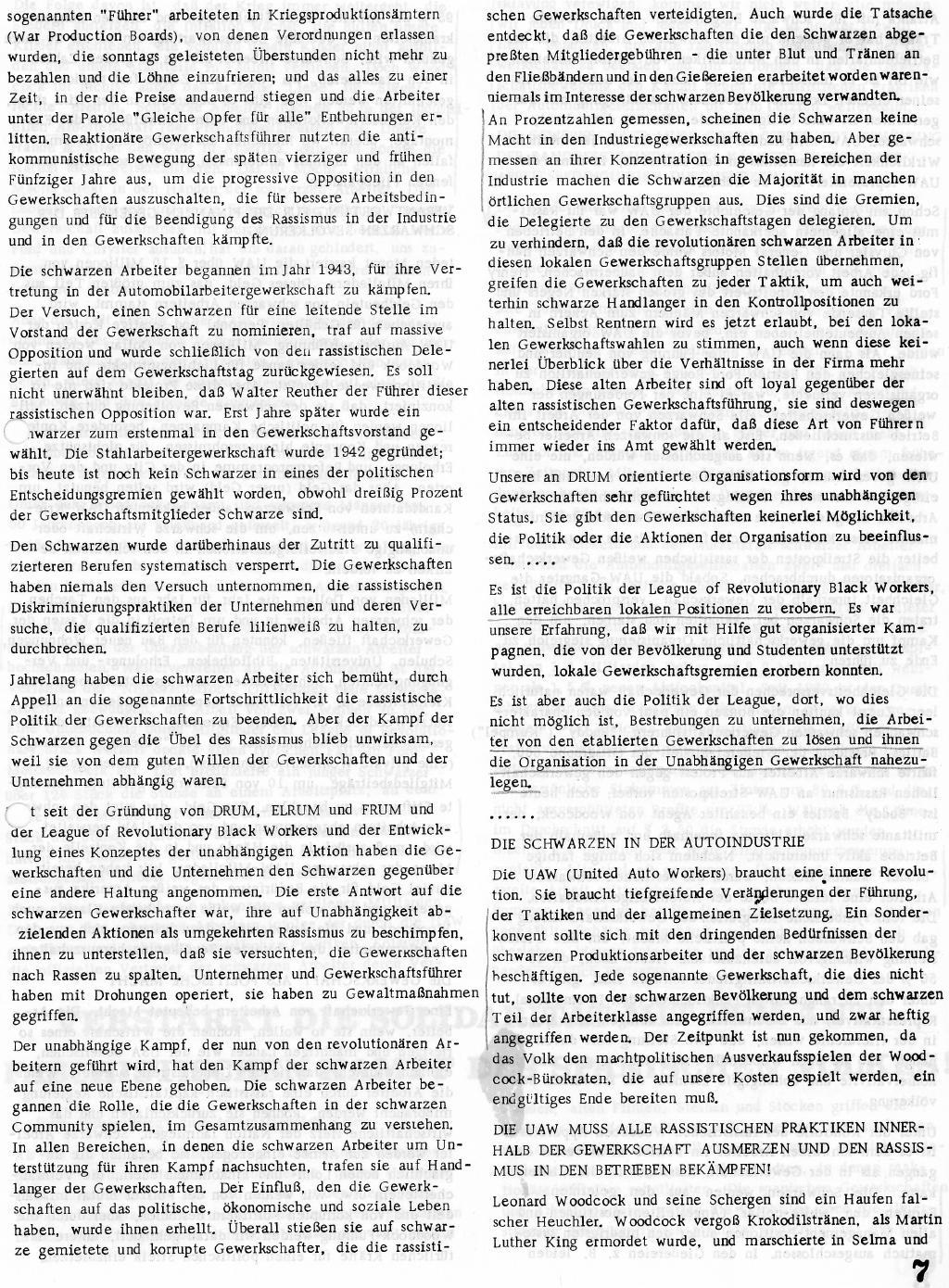 RPK_1971_108_07