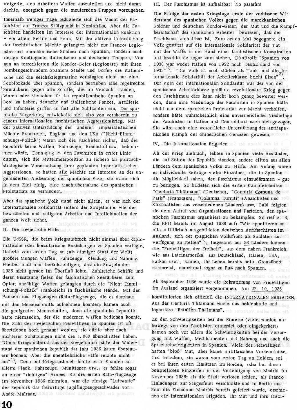 RPK_1971_108_10