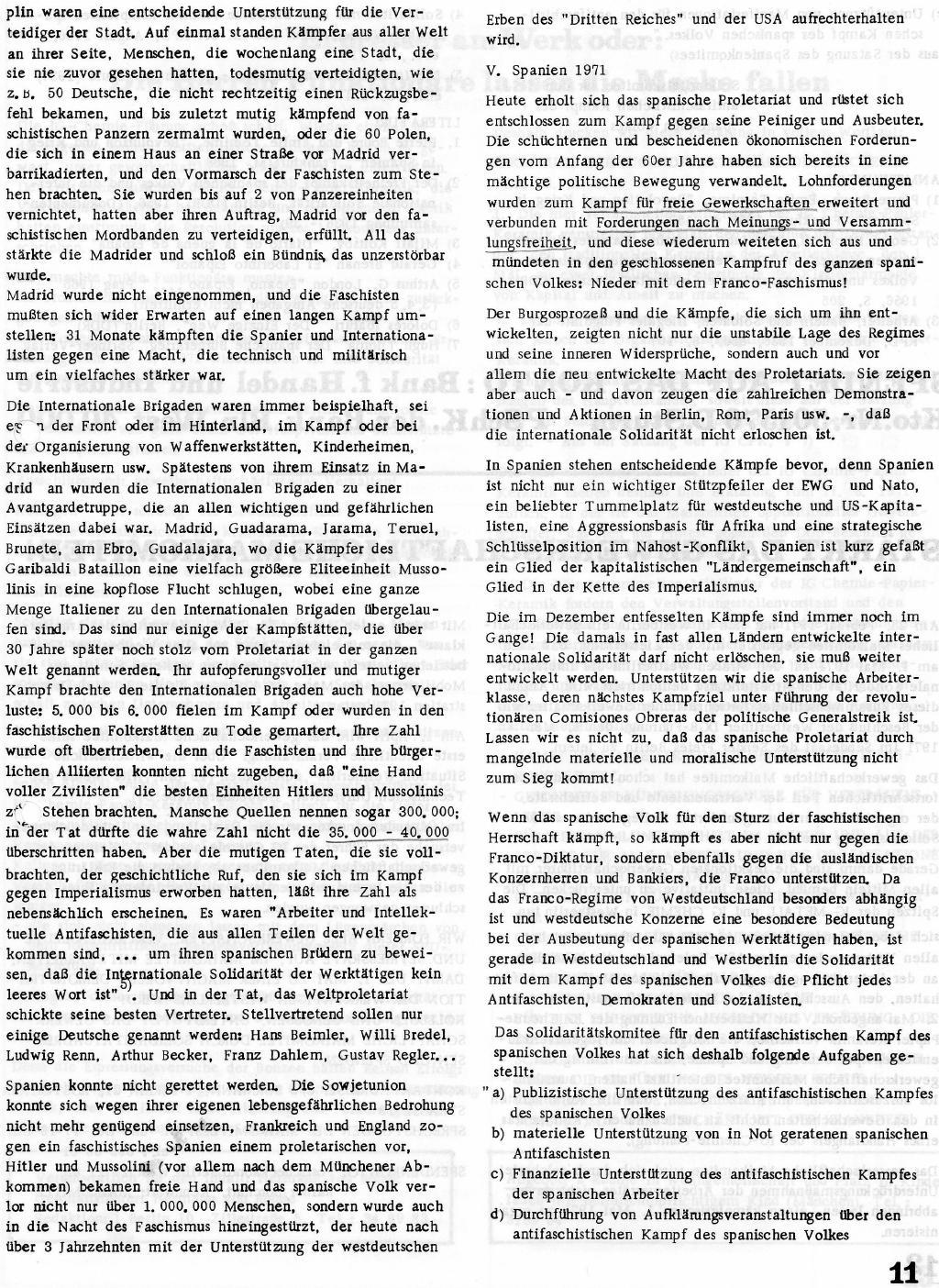 RPK_1971_108_11