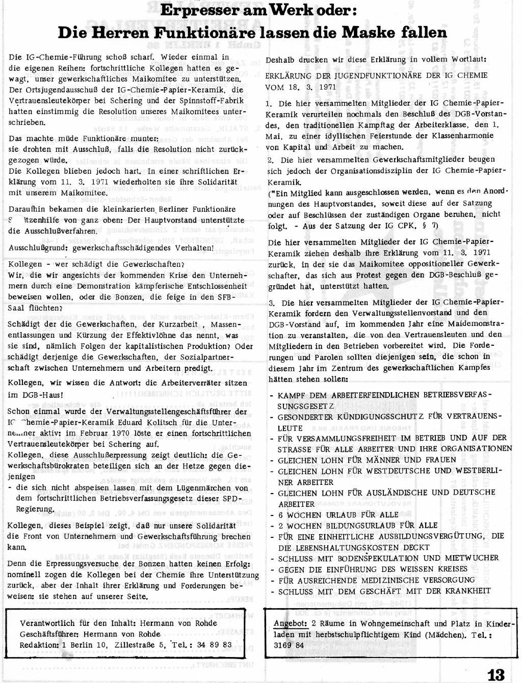 RPK_1971_108_13