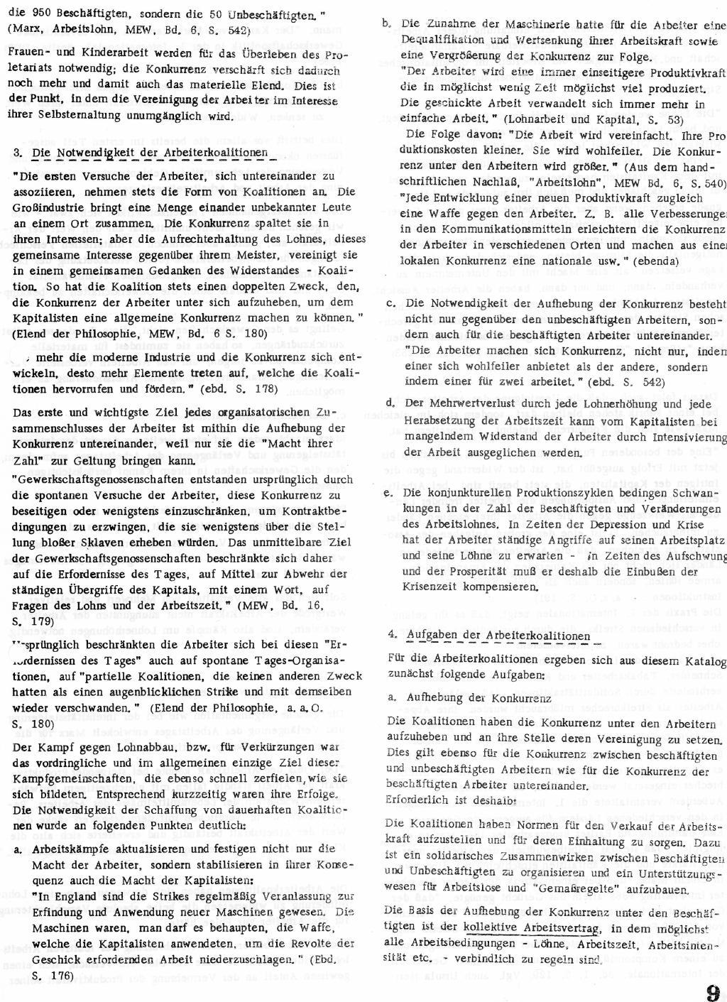 RPK_1971_109_110_09