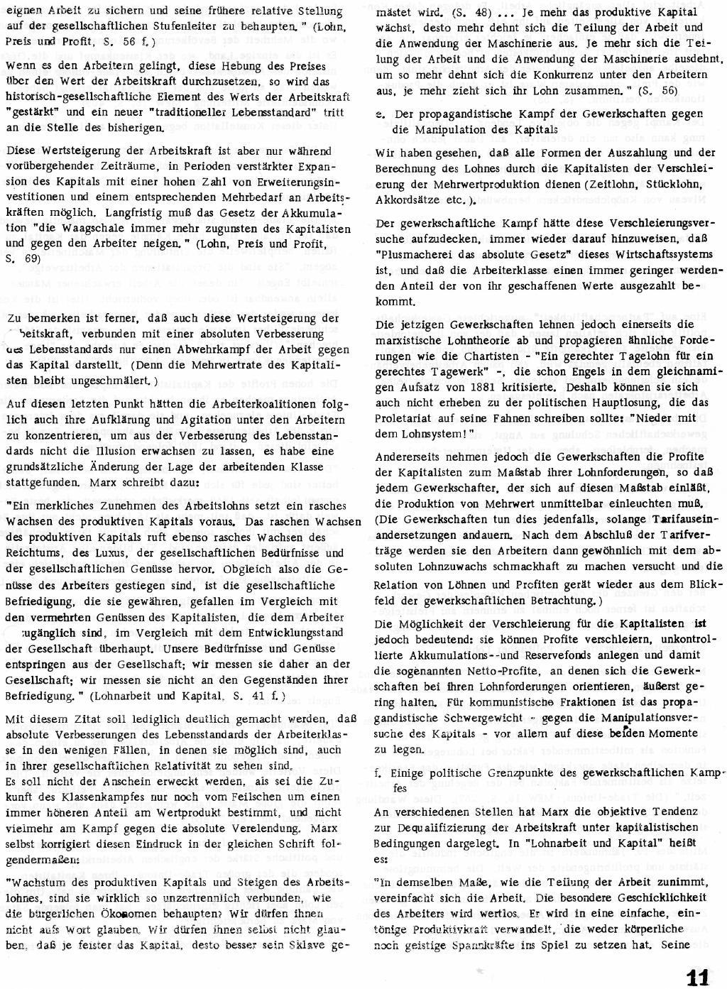 RPK_1971_109_110_11