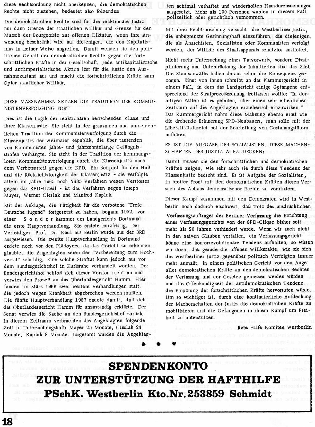 RPK_1971_109_110_18