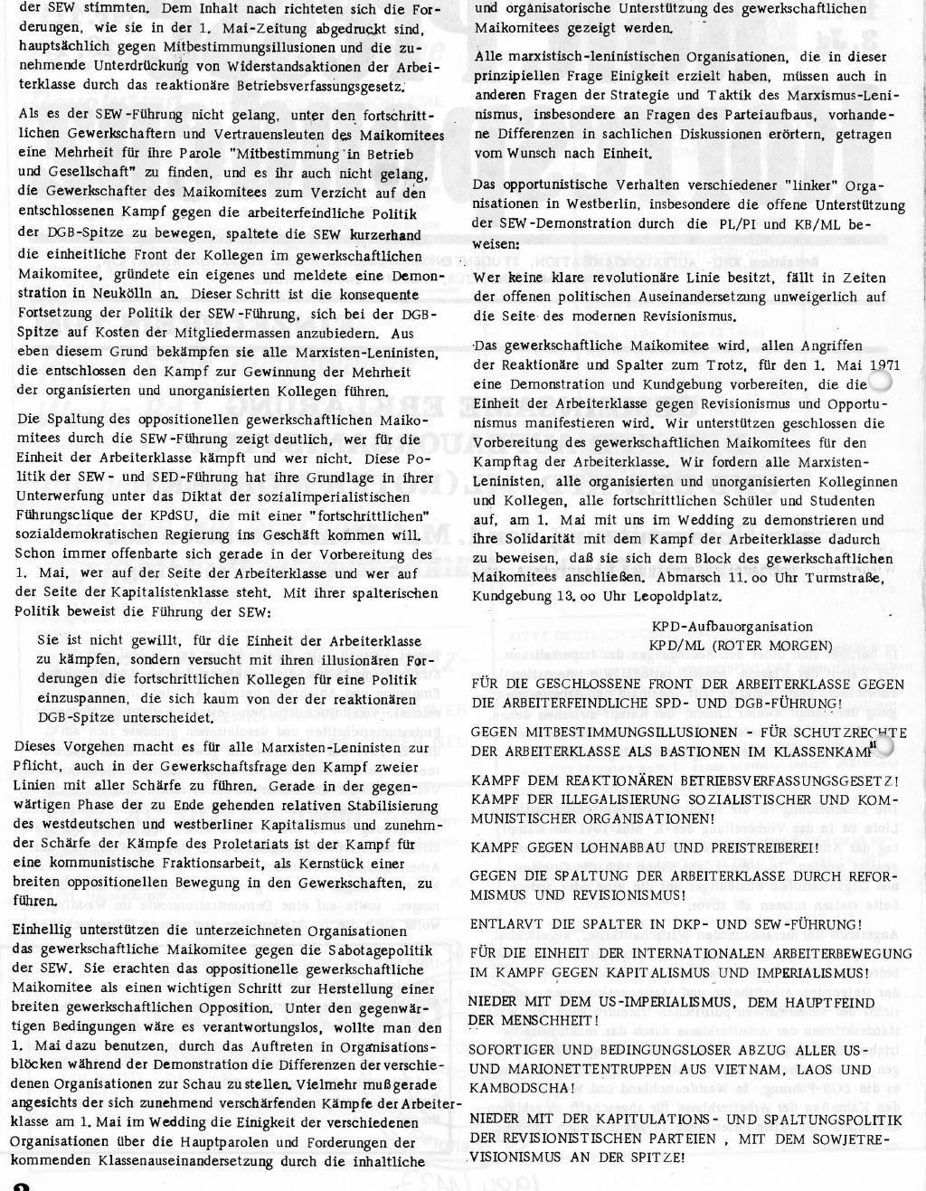 RPK_1971_111_02