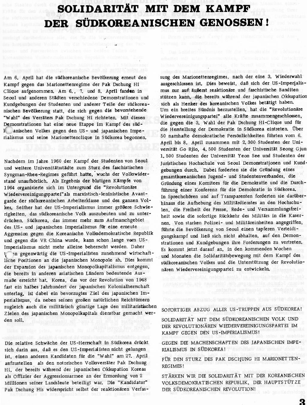 RPK_1971_111_03